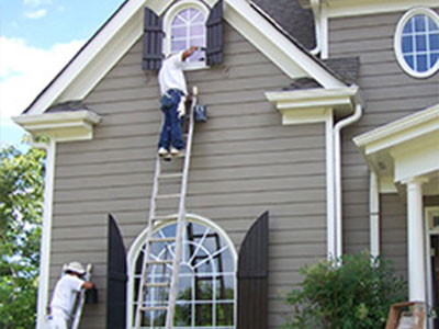 Kansas city roofers